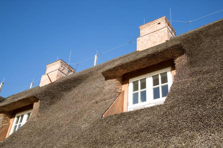 Huizen door Home Staging Sylt GmbH
