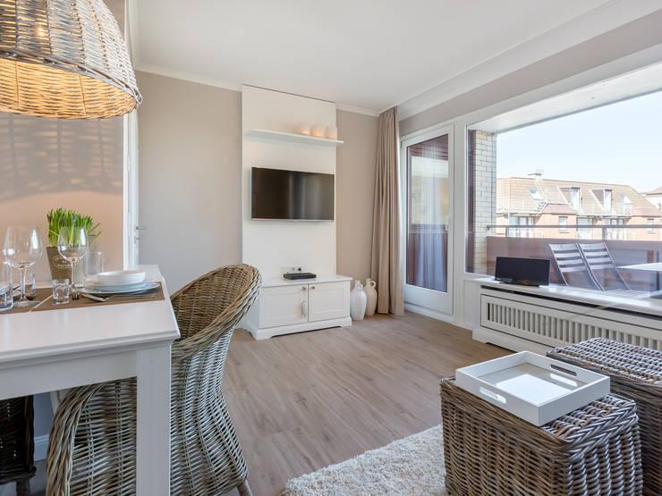 door Home Staging Sylt GmbH