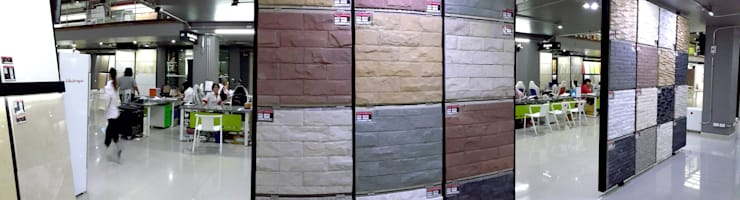 Sandstone:   by SIAMTAK CO., LTD.