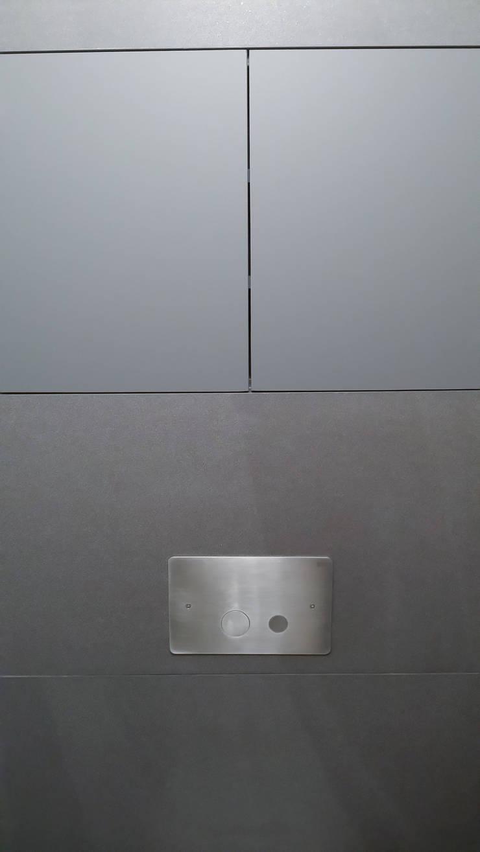 Agencement Et Aménagement De Toilettes: Salle De Bains De Style Par Myriam  Wozniak Architecture Et