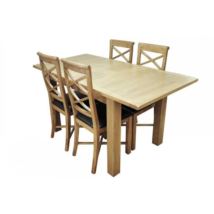 Dining room by Bonsoni.com