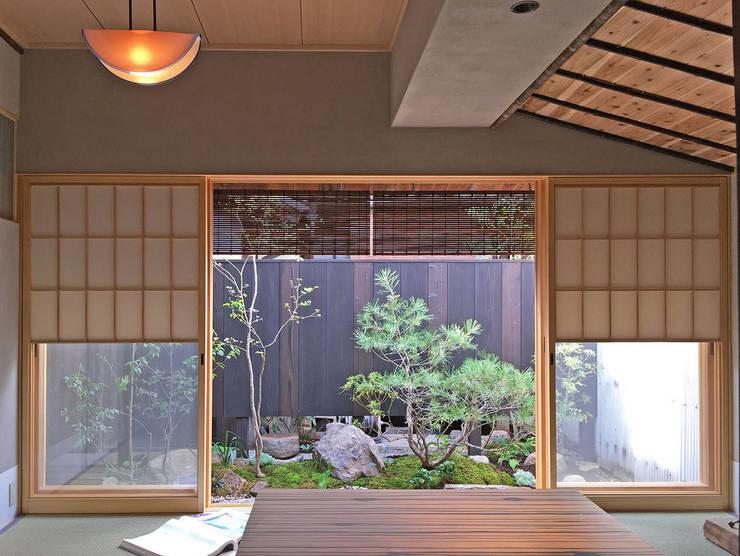 Windows by 井上スダレ株式会社