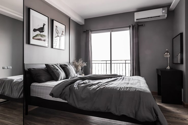 by Kirin design&living