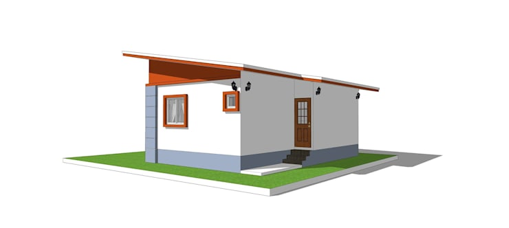 บ้าน:   by มีดีเฮ้าส์