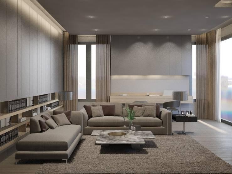 interior:   by Gooseberrydesign