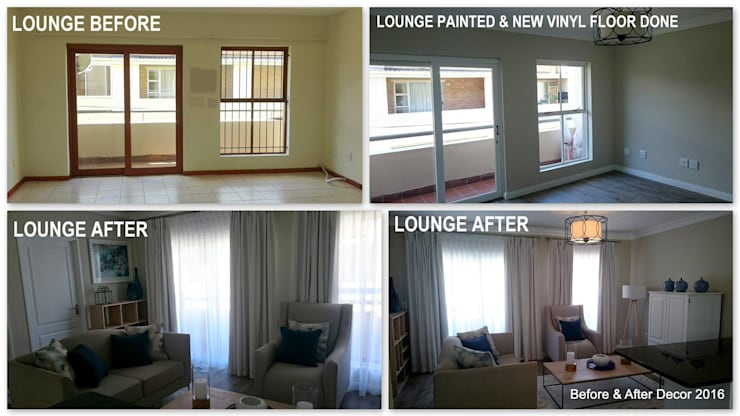 """APARTMENT RENOVATION: {:asian=>""""asian"""", :classic=>""""classic"""", :colonial=>""""colonial"""", :country=>""""country"""", :eclectic=>""""eclectic"""", :industrial=>""""industrial"""", :mediterranean=>""""mediterranean"""", :minimalist=>""""minimalist"""", :modern=>""""modern"""", :rustic=>""""rustic"""", :scandinavian=>""""scandinavian"""", :tropical=>""""tropical""""}  by BEFORE & AFTER DECOR,"""