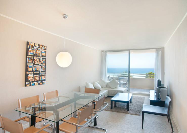 San Alfonso del Mar:  de estilo  por inmofoto