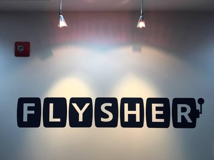 플라이셔 flysher: (주)도시마을건축사사무소의  회사
