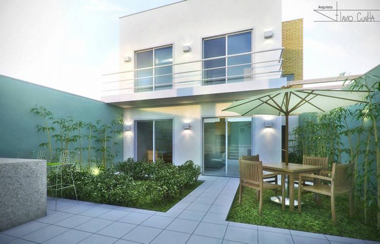 de estilo  por SET Arquitetura e Construções