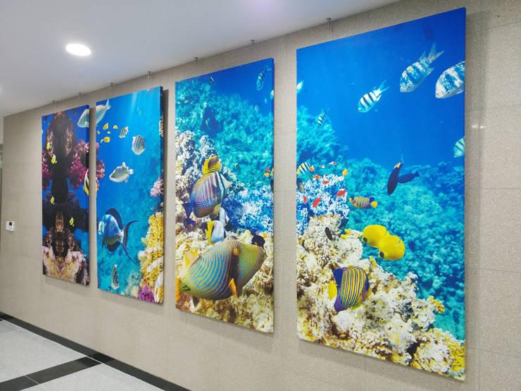 광주 학생해양수련원 (관공서) : 주식회사 모모스케치의  회사,