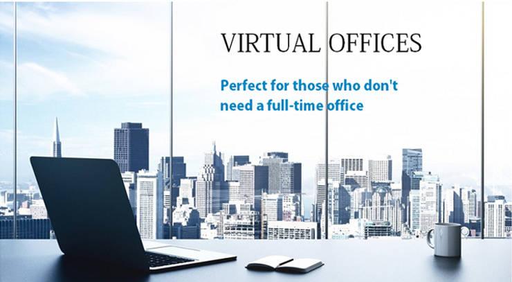 Desain Interior Kantor virtual:   by INTERIORKANTOR.COM