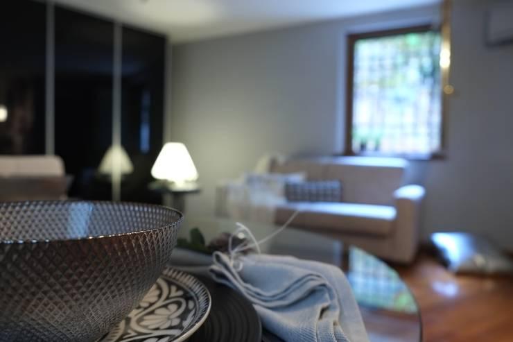 Dining room by homeSbattistella