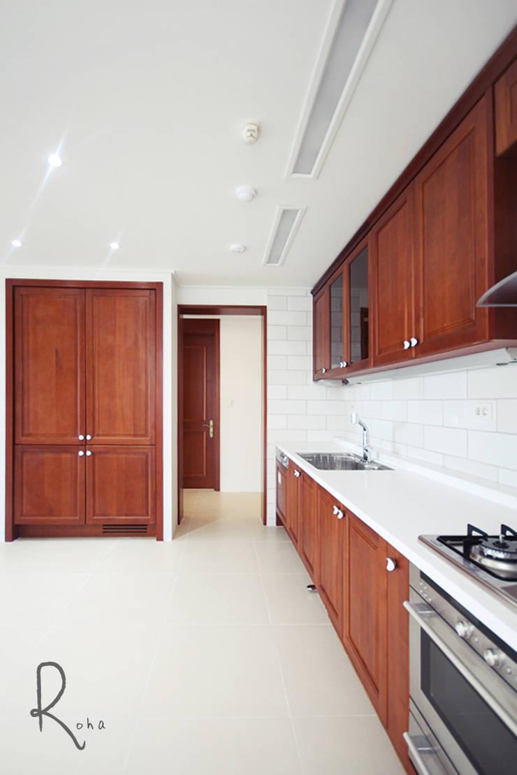 38 von homify. Black Bedroom Furniture Sets. Home Design Ideas