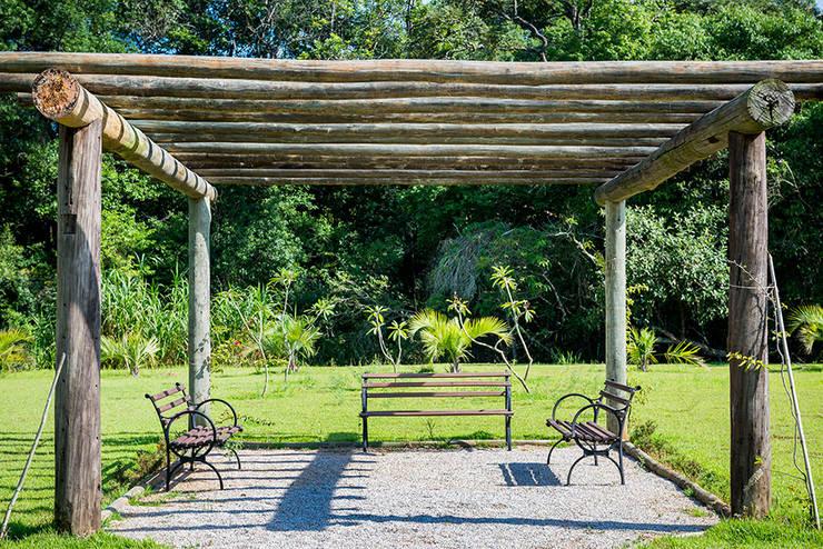 Garden by Legal bureau imobiliário