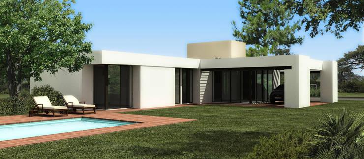 C20:  de estilo  por Juan Pablo Muttoni