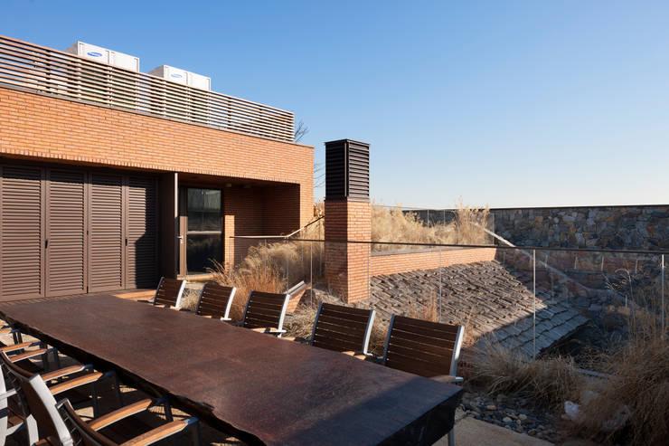 0914 도산 FSS: 기로건설(주)의  주택