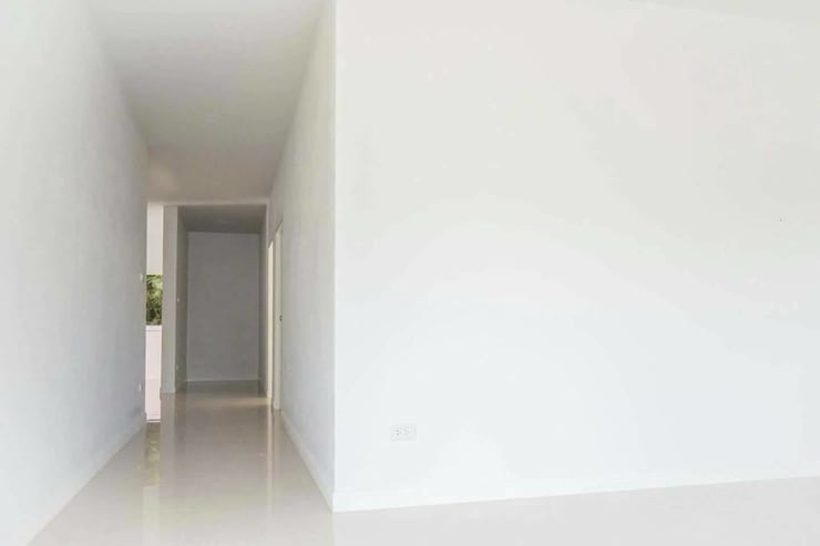 บ้านชั้นเดียว 3 ห้องนอน 2 ห้องน้ำ 1ห้องนั่งเล่น 1ห้องครัว:   by หจก.พชรพล เรียลเอสเตท