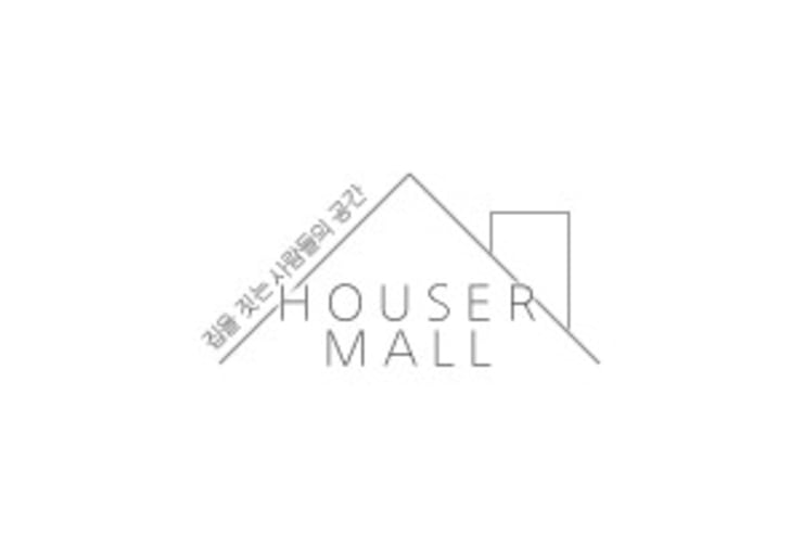 예림,재현하늘창 : DONG YANG HOUSER Co.,Ltd.의  창문 & 문