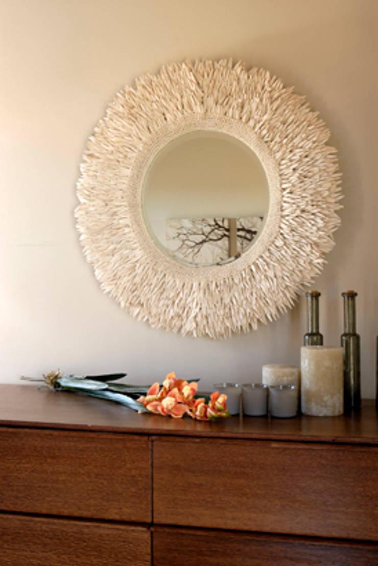 Nondela 3: modern  by Full Circle Design, Modern
