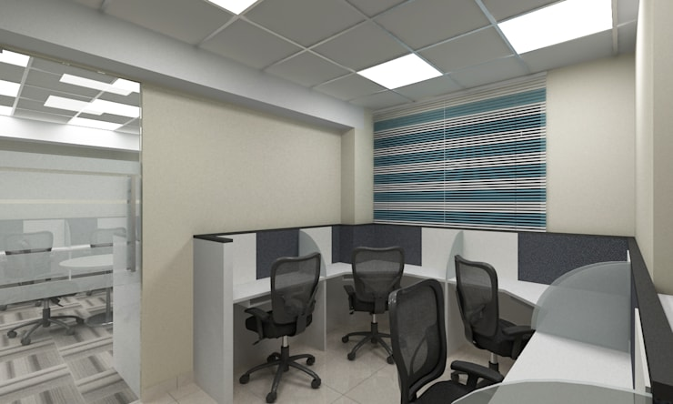 """KAL informatics ltd Interior Design: {:asian=>""""asian"""", :classic=>""""classic"""", :colonial=>""""colonial"""", :country=>""""country"""", :eclectic=>""""eclectic"""", :industrial=>""""industrial"""", :mediterranean=>""""mediterranean"""", :minimalist=>""""minimalist"""", :modern=>""""modern"""", :rustic=>""""rustic"""", :scandinavian=>""""scandinavian"""", :tropical=>""""tropical""""}  by Walls Asia Architects and Engineers,"""