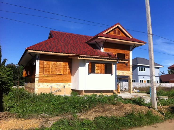 บ้าน:   by รับสร้างบ้าน