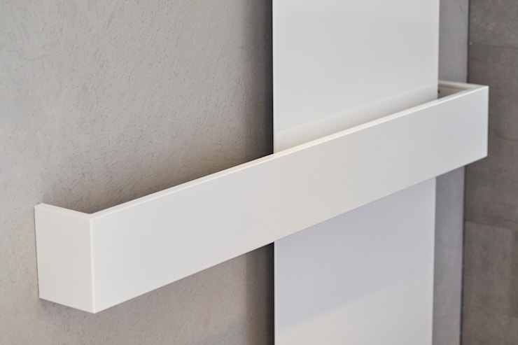 modern  oleh Raumgespür Innenarchitektur Design Ilka Hilgemann, Modern