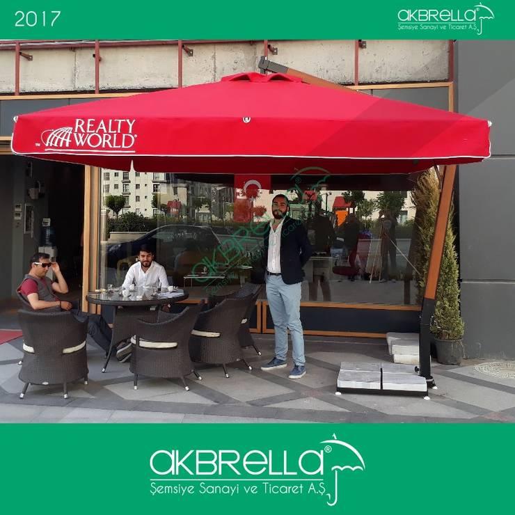 Hotels by Akbrella Şemsiye San. ve Tic. A.Ş