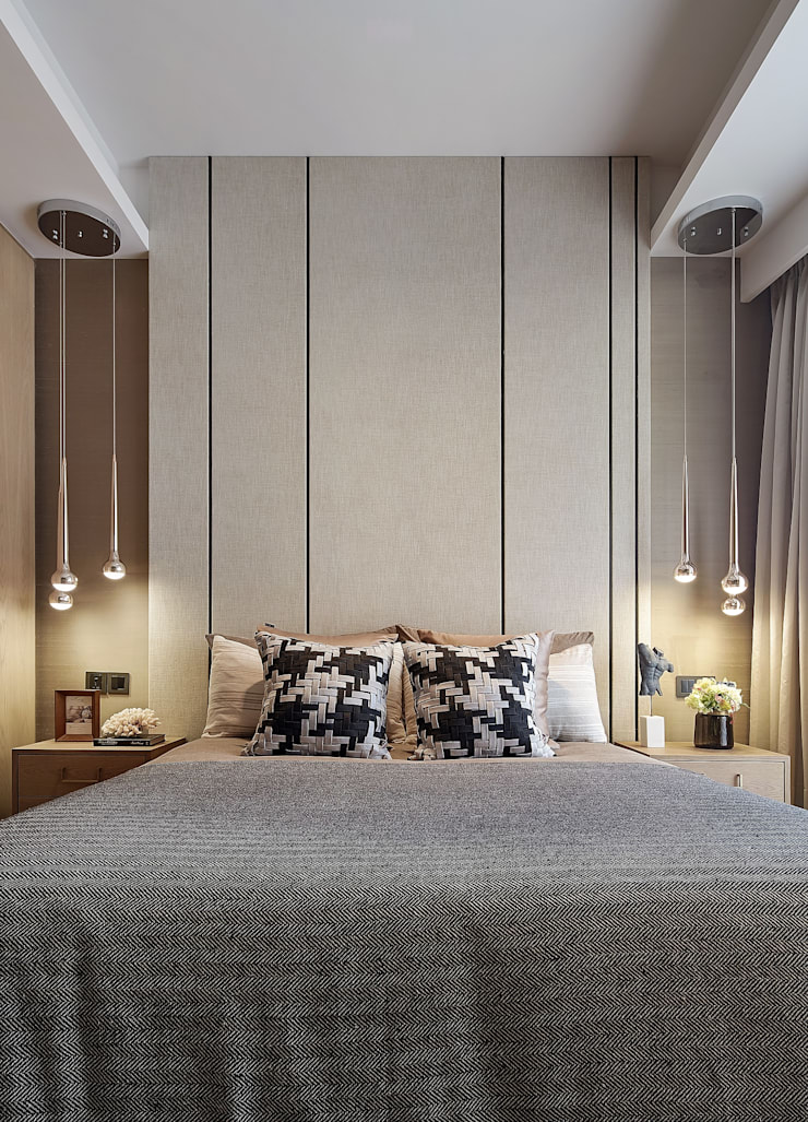 """One Avenue Tianyuan Show Flats, Shenzhen, China: {:asian=>""""asian"""", :classic=>""""classic"""", :colonial=>""""colonial"""", :country=>""""country"""", :eclectic=>""""eclectic"""", :industrial=>""""industrial"""", :mediterranean=>""""mediterranean"""", :minimalist=>""""minimalist"""", :modern=>""""modern"""", :rustic=>""""rustic"""", :scandinavian=>""""scandinavian"""", :tropical=>""""tropical""""}  by Architecture by Aedas,"""