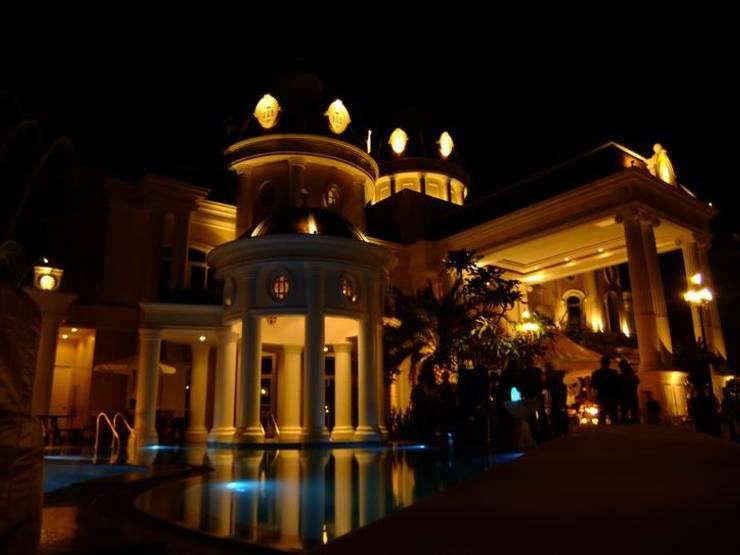 Pool by CASAMIO Co.,Ltd.