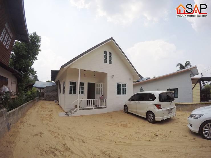 в . Автор – Asap Home Builder