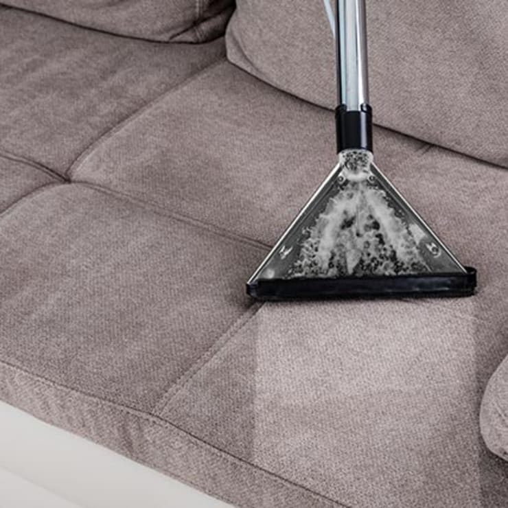 jasa cuci sofa bandung:  Household by SapuBersih.id