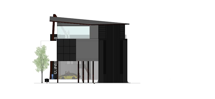 ConCept Design:   by No.13-Design