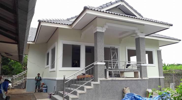 by ทาวิชการก่อสร้าง
