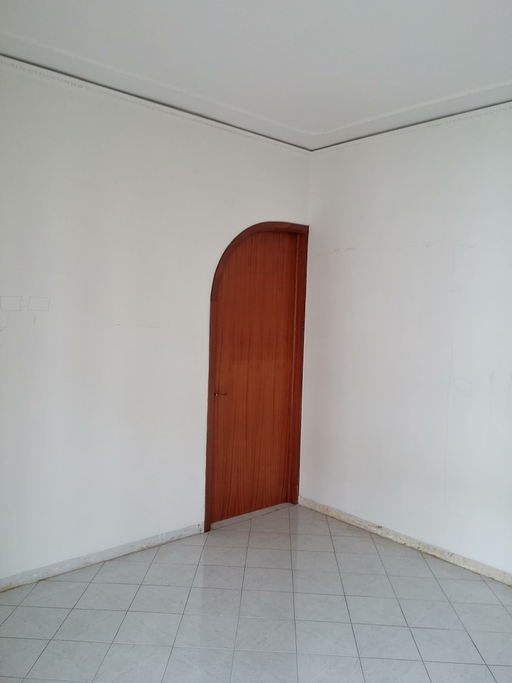 minimalist  by Luca Alitini, Minimalist
