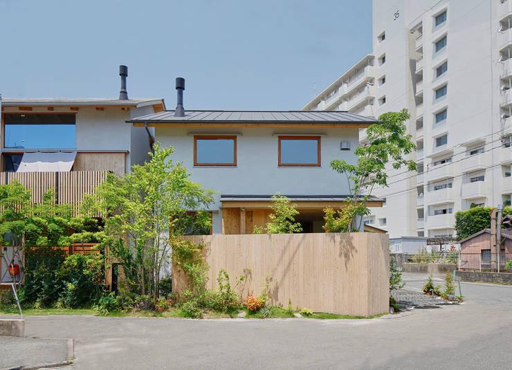 房子 by でんホーム株式会社