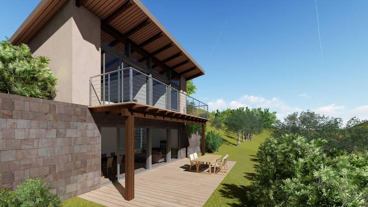 Costruire Casa a Roma: Regolamento Edilizio Aggiornato