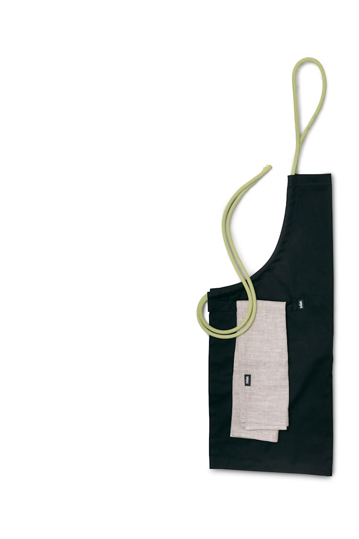 minimalist  by höfats GmbH, Minimalist