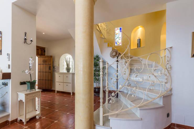 Escadas  por Home & Haus   Home Staging & Fotografía