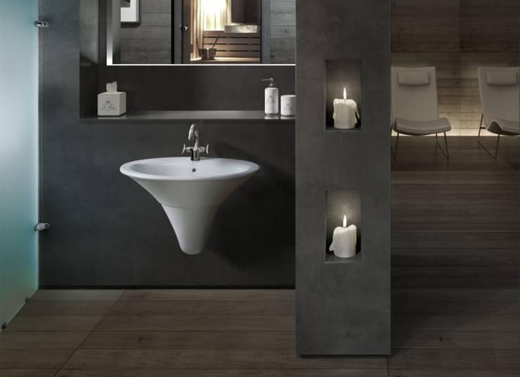 حمام تنفيذ Магазин сантехники Aqua24.ru