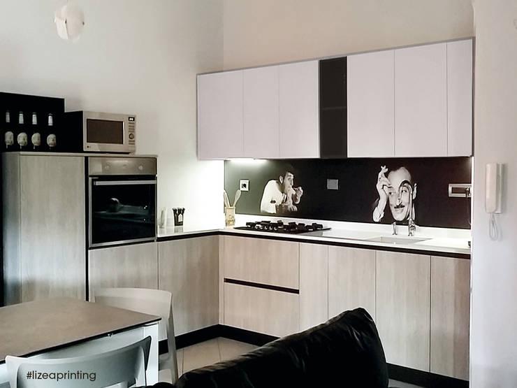 pannelli schienali retro cucina personalizzati di lizea