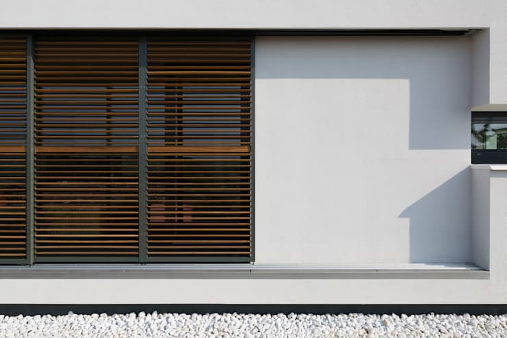 Rumah by Studio Ecoarch