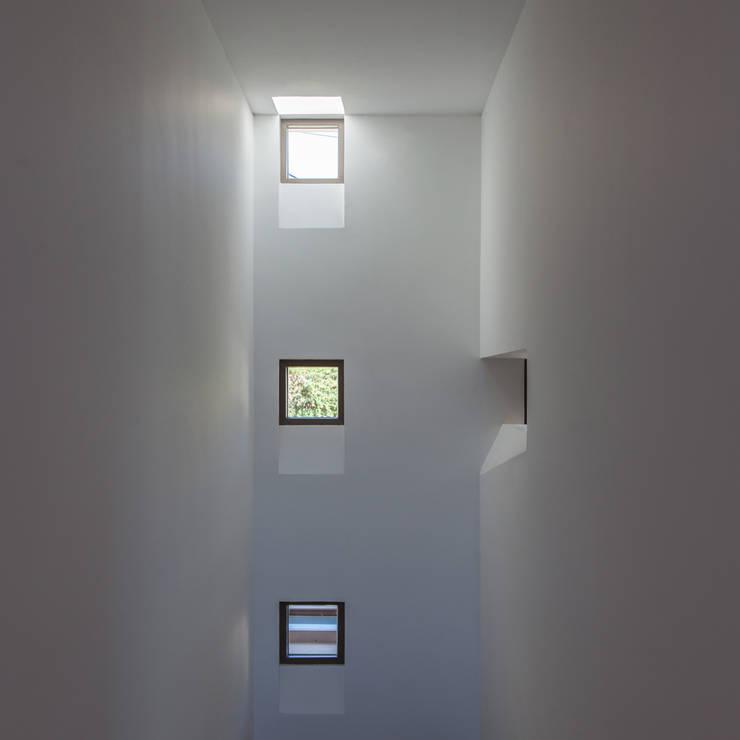 Cửa sổ by Francisco Barata Fernandes, Arquitectos