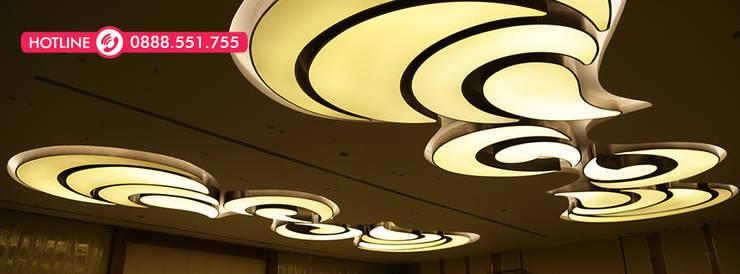 Hộp đèn xuyên sáng:   by TRẦN XUYÊN SÁNG VẠN HOA