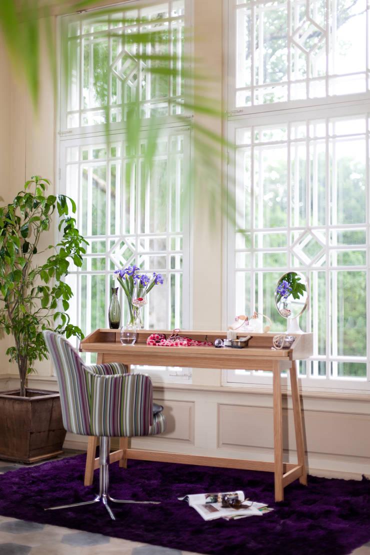 Wunderschön Woodman Möbel Das Beste Von Woodman: Möbel Im Skandinavischen Stil