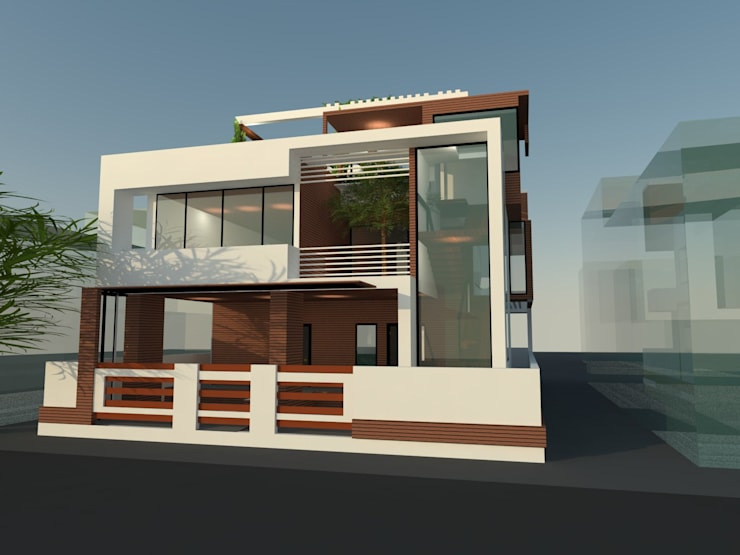 """Duplex residential: {:asian=>""""asian"""", :classic=>""""classic"""", :colonial=>""""colonial"""", :country=>""""country"""", :eclectic=>""""eclectic"""", :industrial=>""""industrial"""", :mediterranean=>""""mediterranean"""", :minimalist=>""""minimalist"""", :modern=>""""modern"""", :rustic=>""""rustic"""", :scandinavian=>""""scandinavian"""", :tropical=>""""tropical""""}  by monolith projects,"""
