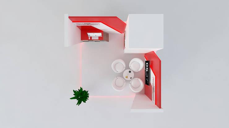 3:   by JSK STUDIO DESIGN