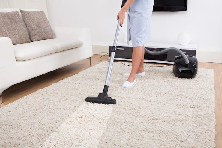"Eco-friendly Carpet Cleaning: {:asian=>""asian"", :classic=>""classic"", :colonial=>""colonial"", :country=>""country"", :eclectic=>""eclectic"", :industrial=>""industrial"", :mediterranean=>""mediterranean"", :minimalist=>""minimalist"", :modern=>""modern"", :rustic=>""rustic"", :scandinavian=>""scandinavian"", :tropical=>""tropical""}  by Durban Cleaning Services,"