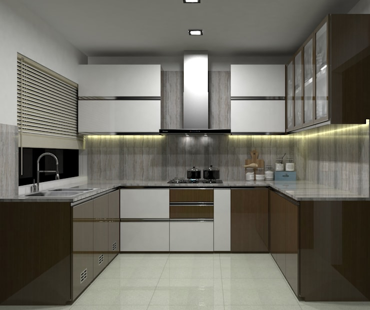 """INTERIOR DESIGN OF RESIDENCE: {:asian=>""""asian"""", :classic=>""""classic"""", :colonial=>""""colonial"""", :country=>""""country"""", :eclectic=>""""eclectic"""", :industrial=>""""industrial"""", :mediterranean=>""""mediterranean"""", :minimalist=>""""minimalist"""", :modern=>""""modern"""", :rustic=>""""rustic"""", :scandinavian=>""""scandinavian"""", :tropical=>""""tropical""""}  by RED PAPER DESIGNERS PVT. LTD.,"""