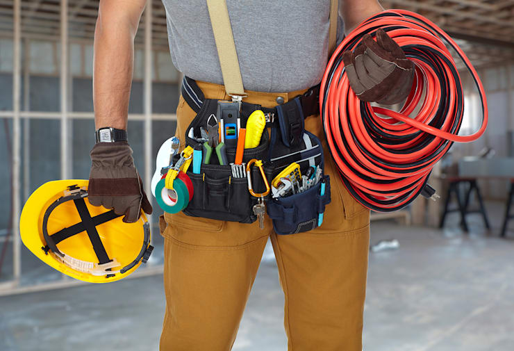 24/7 Emergency Electrician:   by Electricians Centurion