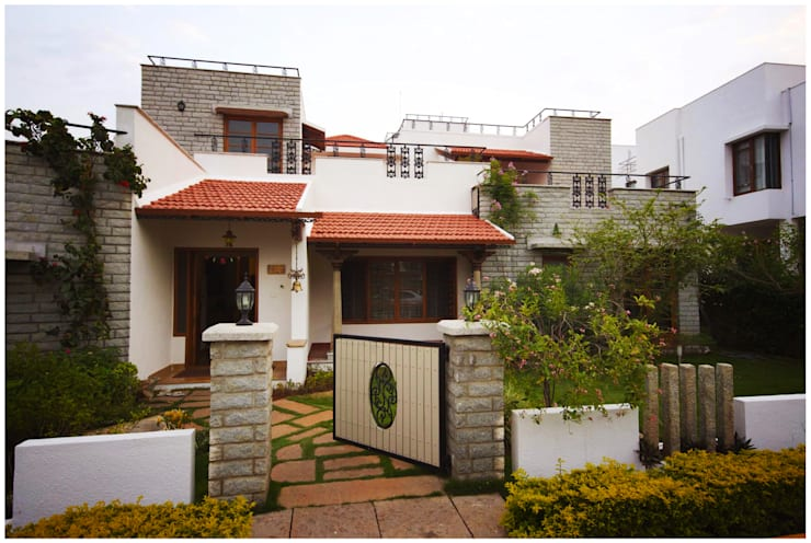 9 Images Of Iron Gates For Indian Homes